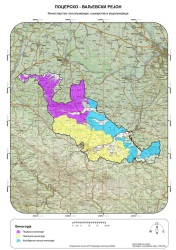 1.1. Pocersko-valjevski rejon