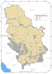 Vinorodna Srbija