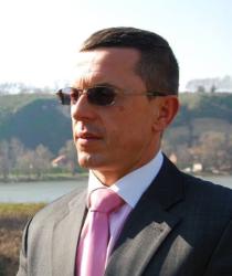 DaniloGolubovic