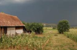 ruralni